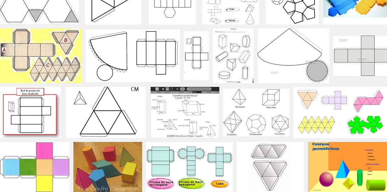 10. Geometría con papel   La papiroflexia como recurso didáctico ...